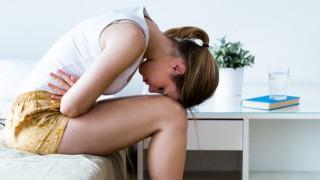 Crohn hastalığı nedir? Crohn tedavisi nasıl olur? Crohn belirtileri nelerdir? Crohn tedavisinde ilaçların rolü