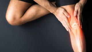 Eklem ağrılarına ne iyi gelir? Pek çok kişi bilmiyor
